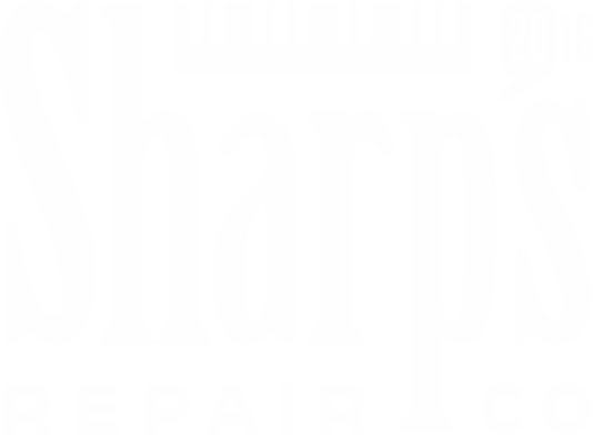 Sharp's Repair Co Piano Service Lessons