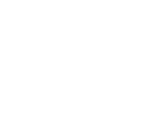 Sharps Piano Co Logo 2020