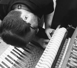 ray-piano-repair